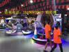 9DVR遍地开花:第一现场小成本玩转VR大商机