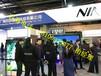 玖的VR加盟特色投资金额1-5万元