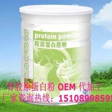 胶原蛋白冲剂粉代加工,运动固体饮料代加工,综合果蔬酵素代加工一站式服务