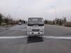 厂家直销东风国五5吨绿化环卫洒水车