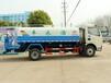 厂家直销东风国五9.2吨环卫绿化洒水车
