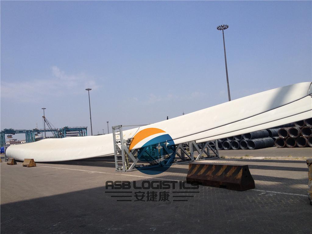 吉林至上海飞机