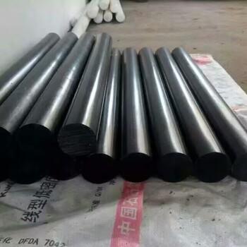 烁兴生产upe棒高密度聚乙烯棒高密度聚乙烯板