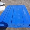 高密度聚乙烯棒