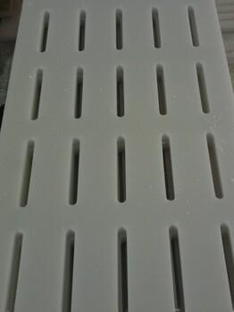 吸水箱面板