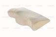 专业生产健康环保舒适枕记忆棉枕头护颈枕头工厂尾货批发质优价美