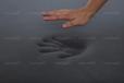 记忆枕厂家为您介绍发泡海绵与再生海绵的区别