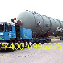 江门9.6米货车出租