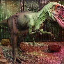 仿真动物展览仿真昆虫出租仿真恐龙出售