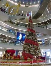 圣诞树制作圣诞树租赁圣诞树出租