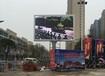 重庆磊明光电LED全彩屏户外P10广告全彩屏广场LED显示屏售楼部LED显示屏