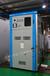上海启克电气高压开关柜KYN61-40.5高压开关设备