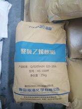 资讯:马鞍山回收硫化染料上门提货图片