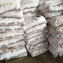 资讯:内江回收润滑剂资讯价格图片