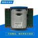山东济南供应温控器德国PMA英国WESTKS816KS800