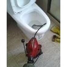 天河区棠下华景新城疏通厕所马桶地漏下水道疏通洗手盆