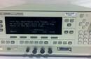 供应安捷伦HP83620A信号发生器东莞市新创通用仪器有限公司