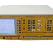 线材测试仪,CT-8681,回收CT-8681图片