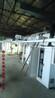 工业箱式干燥设备