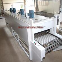 保定友威烘干线厂家烘干机制造企业优质烘干设备供应商