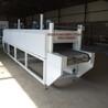 廠家定做烘道固化烘道組合設備隧道式烘干線質保一年