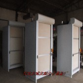 保定厂家定做箱式干燥机箱式烤漆干燥必威电竞在线