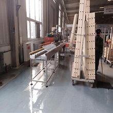 厂?#21494;?#20570;门板烘干机装饰大板UV油烘干机UV漆烘干固化设备图片