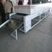 保定烘箱設備廠家電熱循環烘箱熱風循環烘箱設計制造
