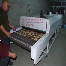 厂家定做箱式干燥设备生产设计工农业箱式干燥机图片