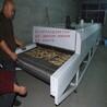 药材干燥机原理