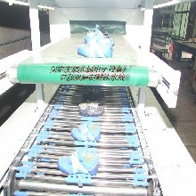 厂家定做双层制鞋烘干机鞋底烘干机器制鞋设备厂家图片