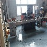 木材木料干燥机
