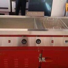 成都商用洗碗机/重庆商用洗碗机-净途
