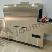 陕西西安大型洗碗机酒店洗碗机商用洗碗机厂家直销