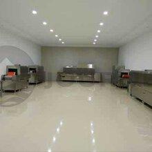 渭南洗碗机批发/渭南大型洗碗机价格优惠-净途机电