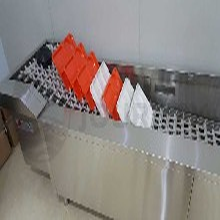 西安洗碗机/商用洗碗机供应/西安商用洗碗机供应-餐厅、食堂厂家直达