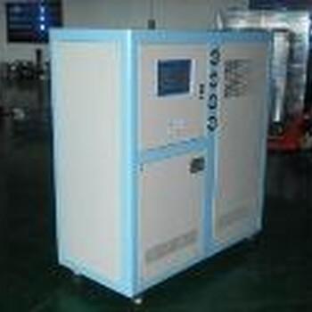 循环制冷设备型号规格