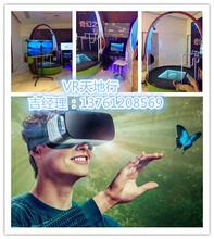 VR设备出租、VR设备展览、租赁、出售厂家