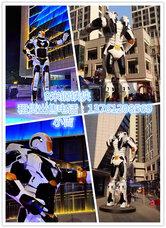 钢铁侠模型出租,钢铁侠模型租赁,钢铁侠模型展览,钢铁侠模型出售