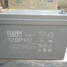 非凡蓄电池12V230AH参数/质量/价格/尺寸图片