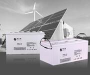 圣阳蓄电池12V150AH圣阳SP12-150蓄电池价格图片