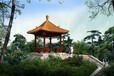 承接济宁景观凉亭、仿古凉亭、古建筑设计与施工