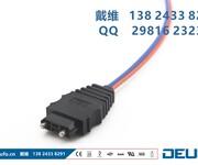 欧姆龙光纤CF-2071图片