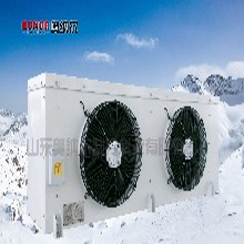冷风机供应、哪里有卖冷风机的、冷风机有什么样的、冷风机型号有哪些图片