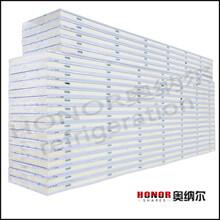 聚氨酯外墙保温板冷库保温板奥纳尔图片