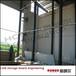 冷库设计安装冷库工程公司