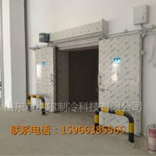 保温板聚氨酯保温板生产厂家奥纳尔制冷图片