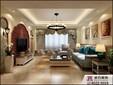 成都商务装修设计/成都别墅风格装饰设计