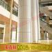 铝单板包柱安装工艺流程