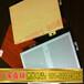 为什么氟碳铝单板大受欢迎?(冲孔铝单板、造型铝单板、雕花铝单板等)
